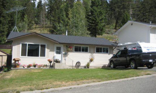 161 Jasper Drive (16) (640x480)