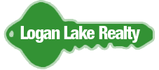 Logan Lake Realty